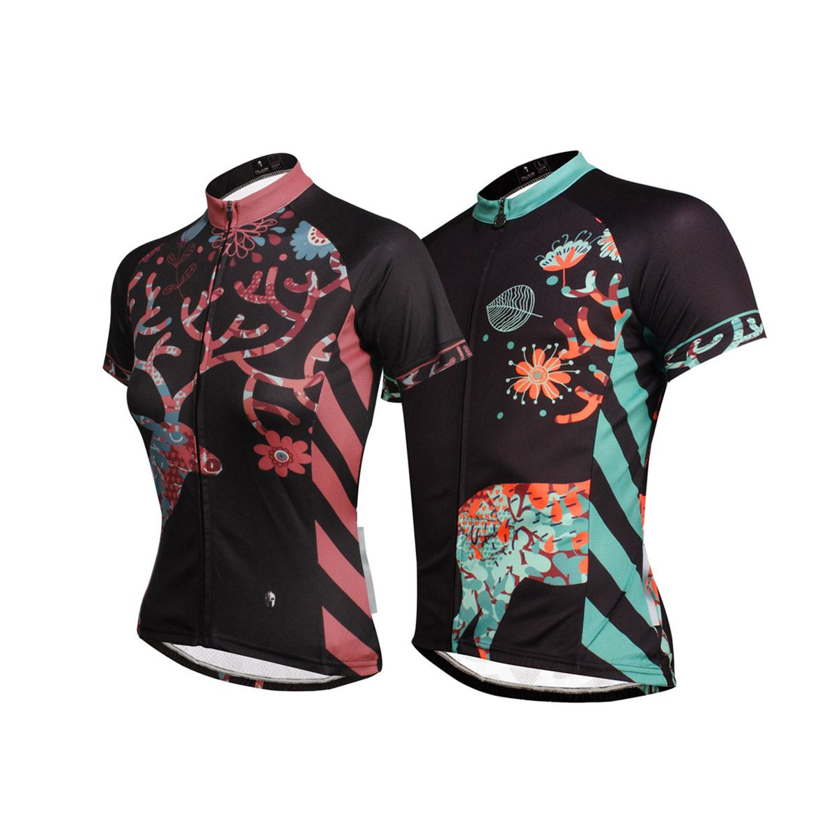 cycling clothing guide,discount cycling clothing,women's
