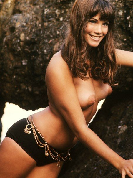 Barbi benton nude gallery, best of moveing emages porn