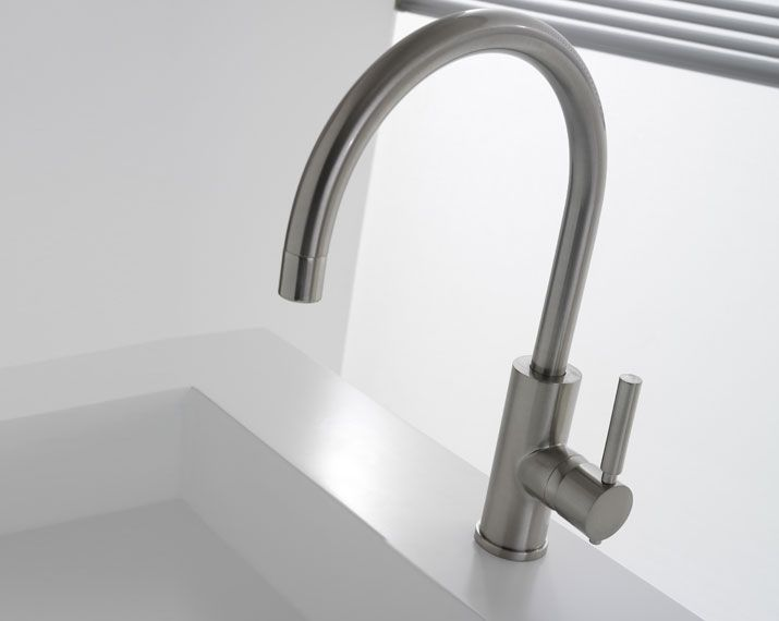 Rubinetteria Zazzeri Da Da.Zazzeri I Da Da Mono Armaturen I Taps Sink Bathroom Und Home Decor