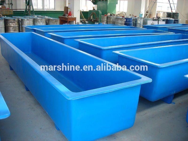 Image result for aquaculture tank diy | Neighbors farm
