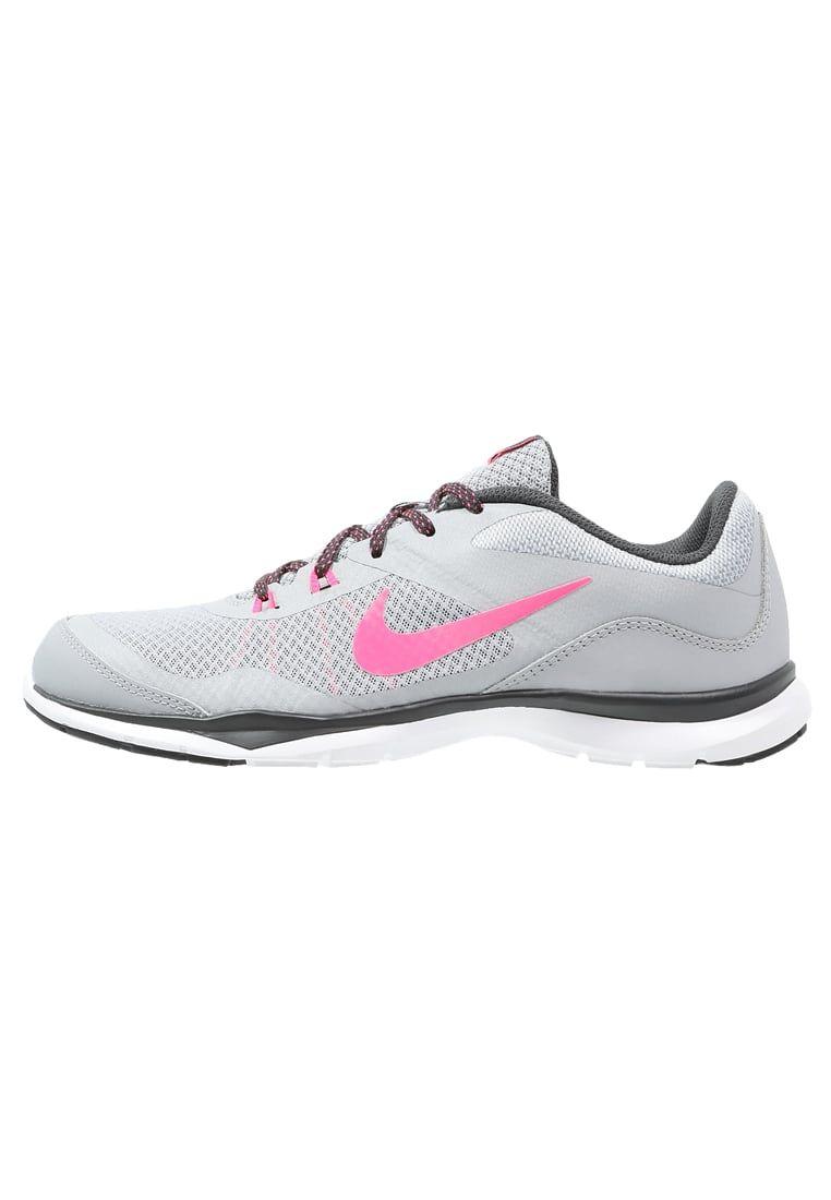 Mujerdeportivosmodelos Deportivos Zapatos Modelos De Nike oCedBrx