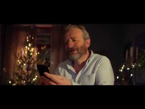 Le Noël inoubliable de Bouygues YouTube