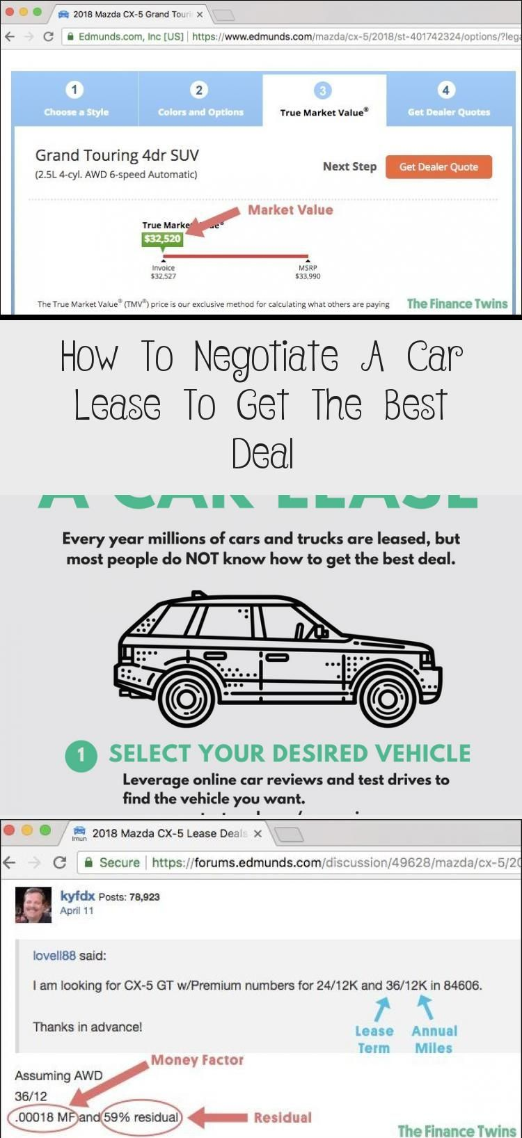 Buying Or Leasing A Car Should Be Fun And Exciting But In Reality It S A Huge Headache What Is A Fair Price How Do In 2020 Car Lease Best Cars For