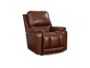 Shop For La Z Boy Recliner, And Other Living Room Chairs At Bears Furniture  In Franklin, PA. Warranty Information.