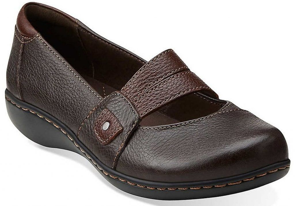 wholesale outlet great deals buying now Best Comfortable Shoes for Standing All Day (Men & Women) | Clarks ...