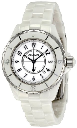 3aad35aa2c7 chanel watches