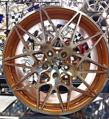 19 Quot 19 Inch Bmw M4 1 2 3 4 5 Series M Sport Oem Specs Wheels Rims Staggered Wheel Rims Bmw M4 Wheel