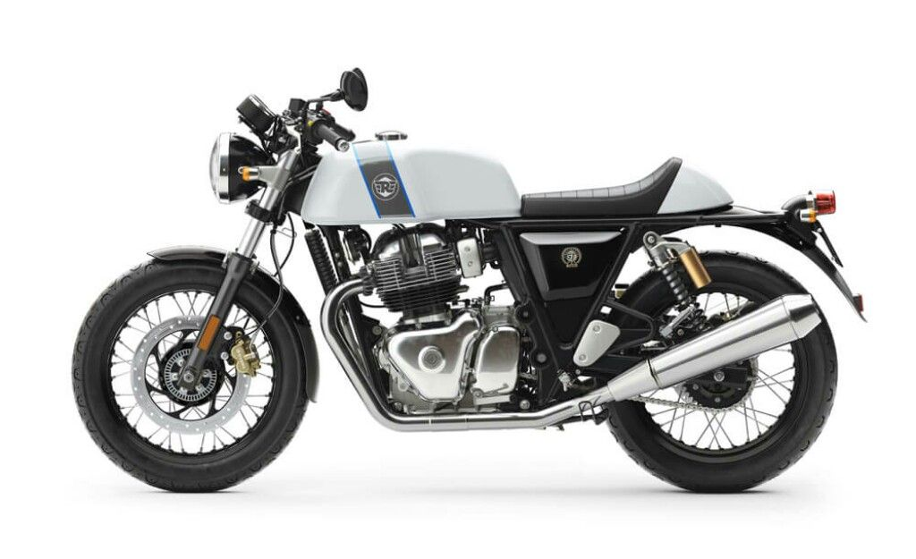 Royal Enfield 650 Twins Price Announced In Australia Exports Commence Royal Enfield Royal Enfield Accessories Royal Enfield Modified