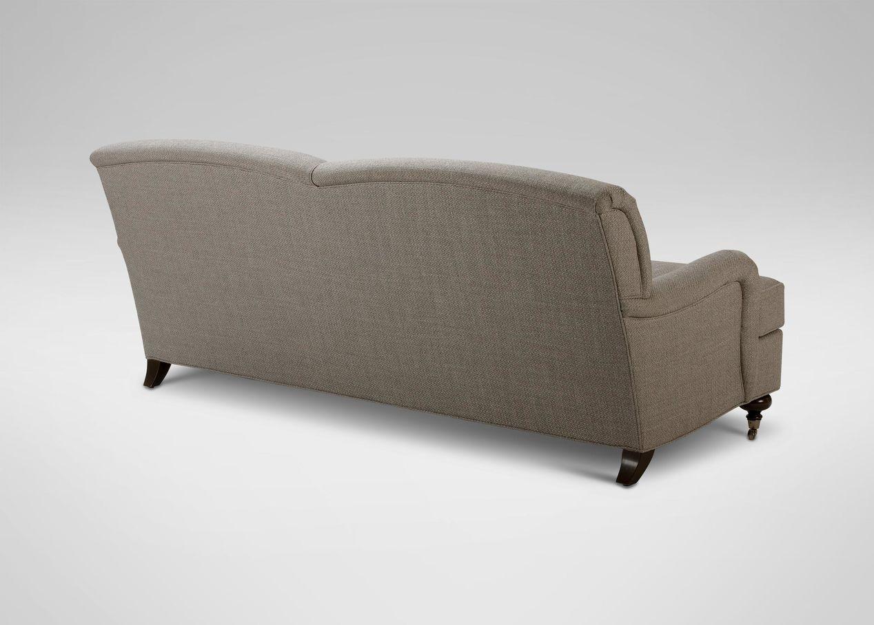 Oxford Sofa Sofas And Loveseats