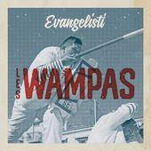Electrodoowop Les Wampas