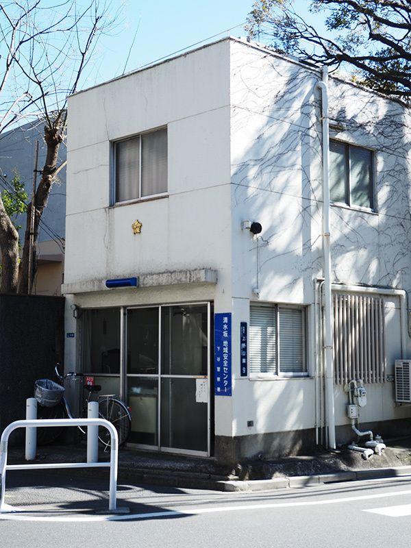 Tokyo, 9 Feb. 2020, 10:29 AM(JST)今年も上野・旧博物館動物園駅の特別公開があったので、行ってきました
