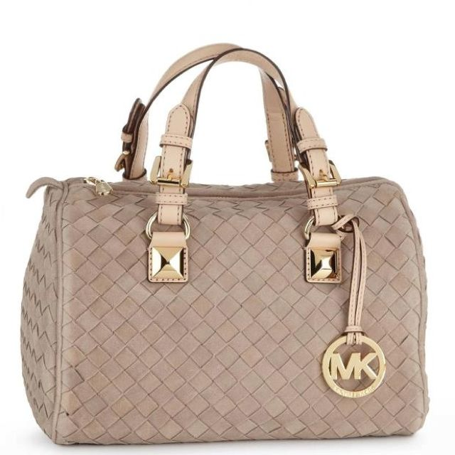 Michael Kors Purse women  Michael  Kors  Purse Factory Outlet Online  Sale!just need  39.9!! JUST CLICK IMAGE 1eac655487
