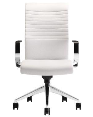 Via Proform 906 Chair Desk Chair Guest Chair