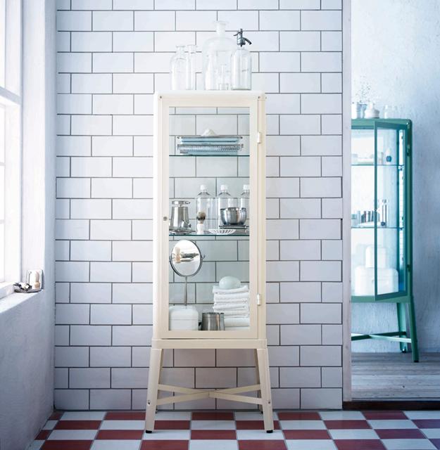 les 25 meilleures id es de la cat gorie armoire pharmacie. Black Bedroom Furniture Sets. Home Design Ideas