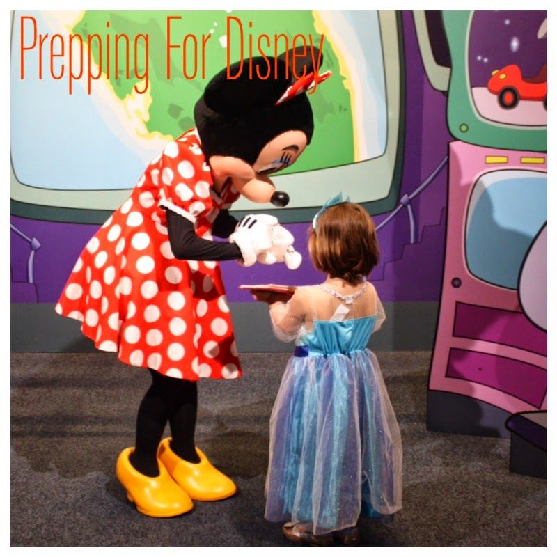 The Chirping Moms: Kicking Off Disney Week On the Blog {& An Elsa Dress and Musical Wand Giveaway!}