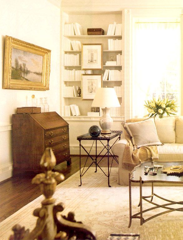 Barbara Westbrook With Images Interior Living Room Interior
