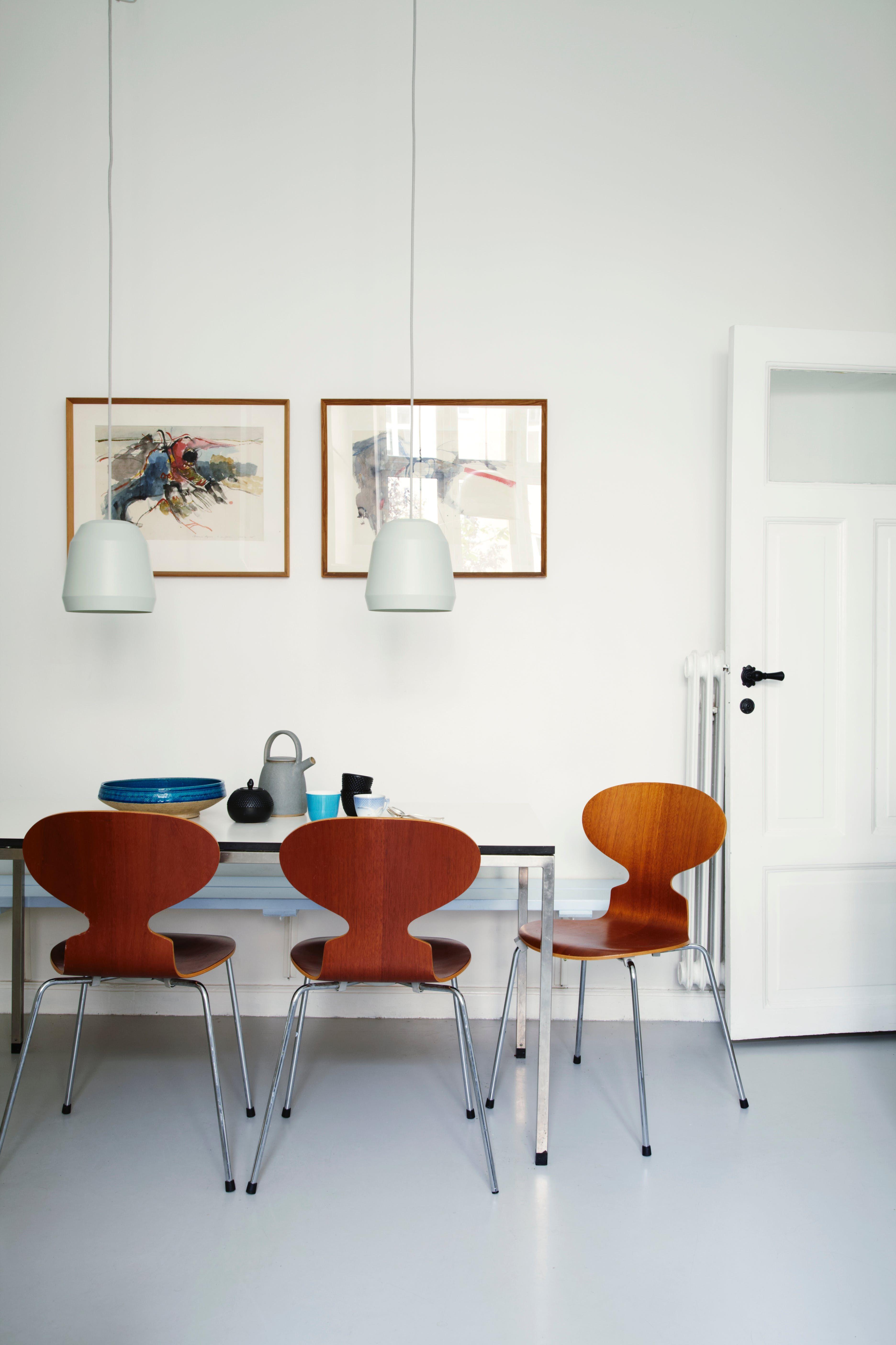 A Scandinavian Design Collector S Playful Classic Contemporary Home In Copenhagen Scandinavian Furniture Design Interior Furniture Living Room Furniture Sofas