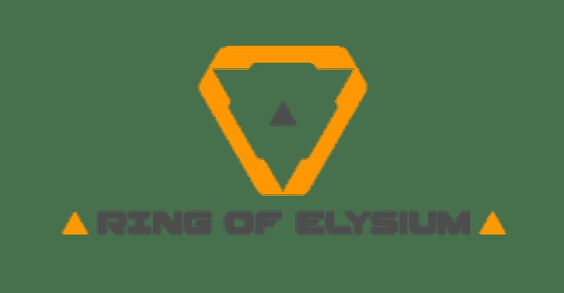 Tencent Games Announces Next Gen Battle Royale Ring Of Elysium Release Date Elysium Battle How To Plan
