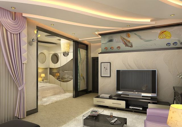 3D Rendering & Architectural Visualization