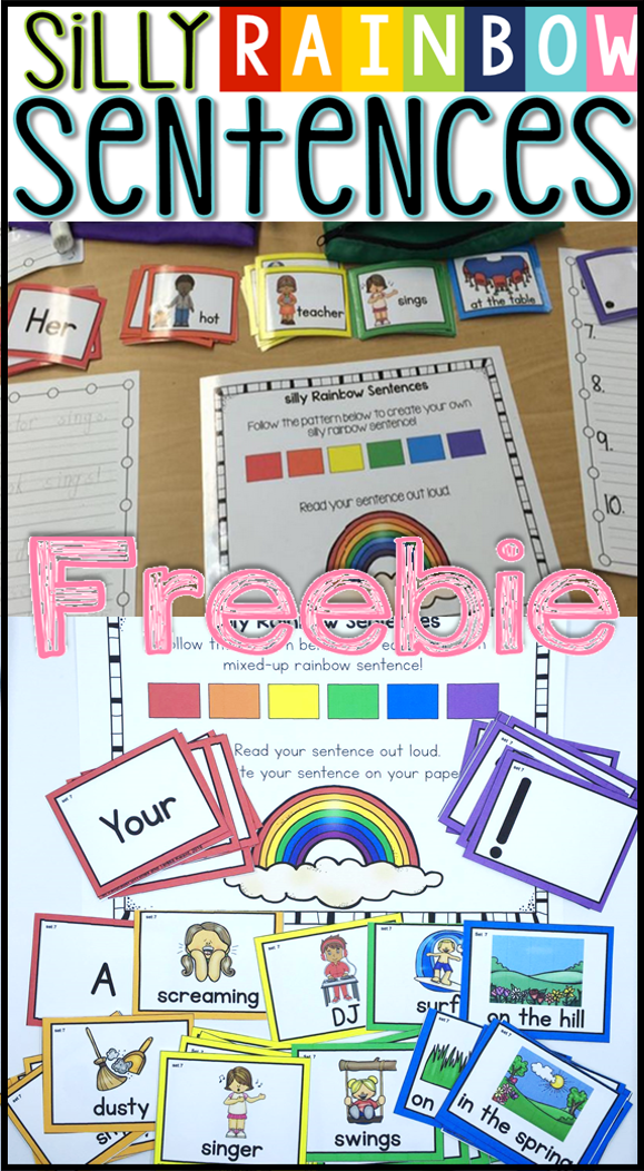 writing prompts freebie in 2018 kinder stuff pinterest silly