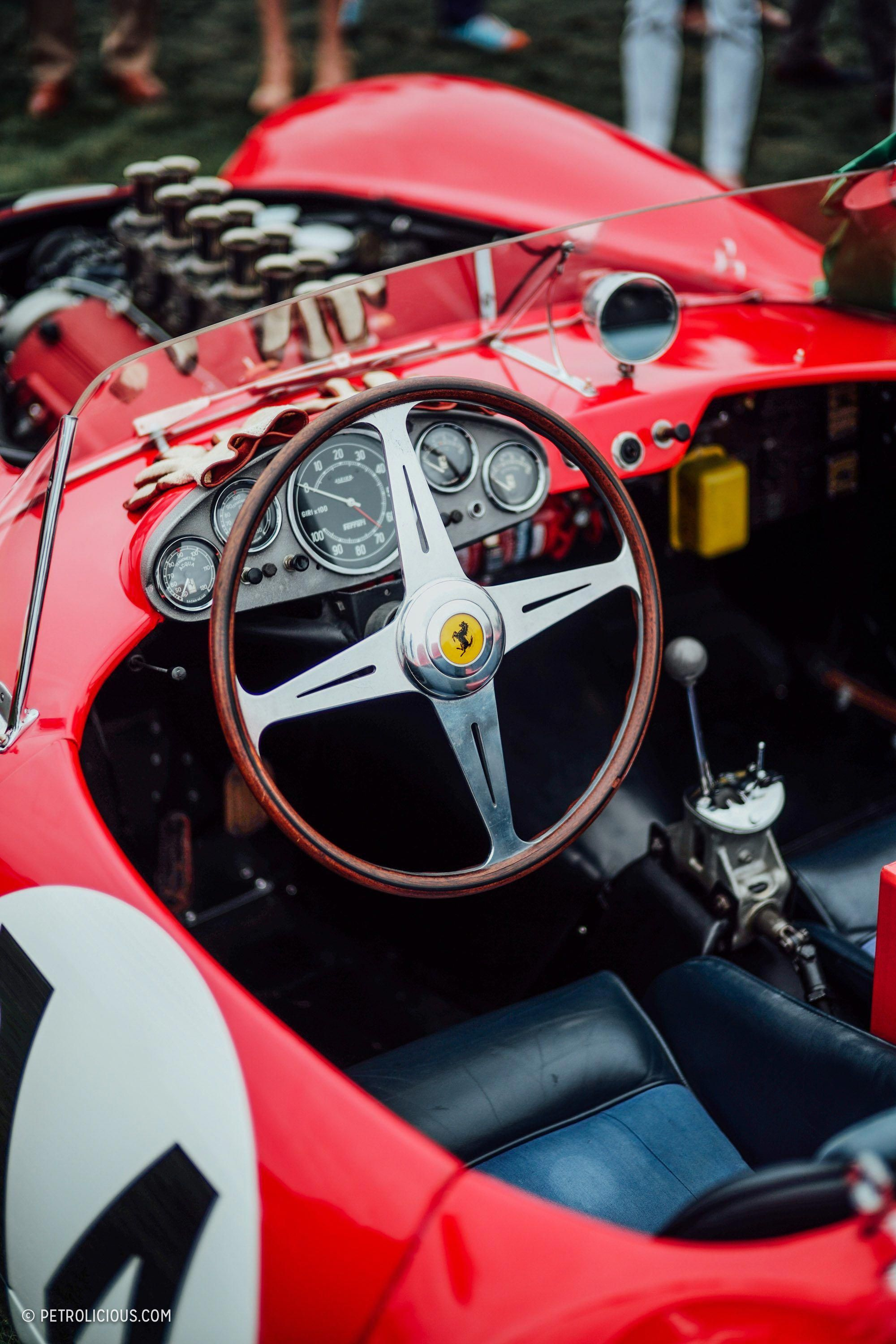 Interior Ferrari Dewa Poker Agen Poker Domino Bet Texas Poker Dewa Domino Poker Facebook Www Idsun88 Classic Cars Classic Sports Cars Bmw Classic Cars