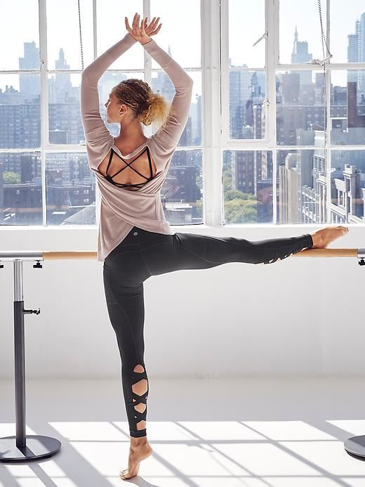 07ab187ae5d Shop by Sport: Shop These Looks Yoga & Studio   Athleta   My Style ...