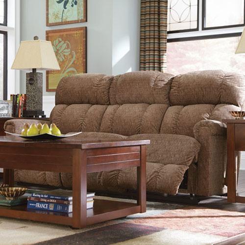 La Z Boy Pinnacle Reclining Sofa Love Seat Or Recliner