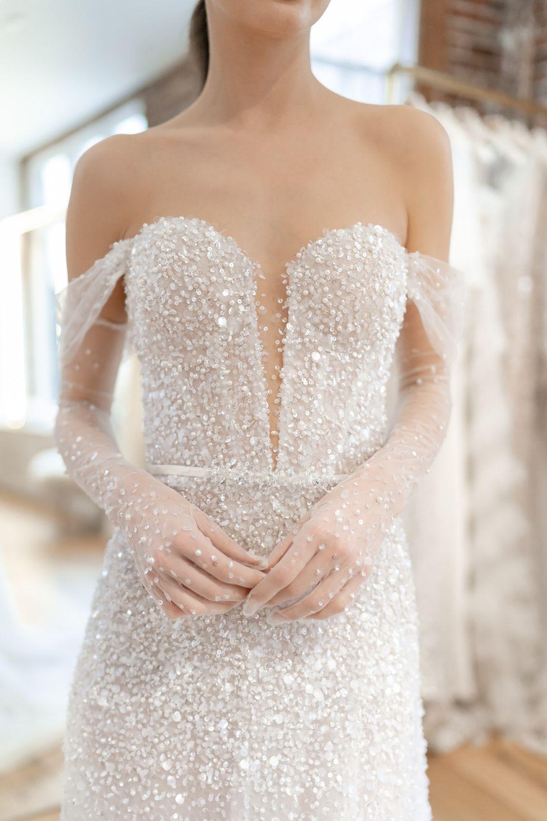 Lee Grebenau Wedding Gowns Bridal Dresses Wedding Dresses Princess Ball Gowns