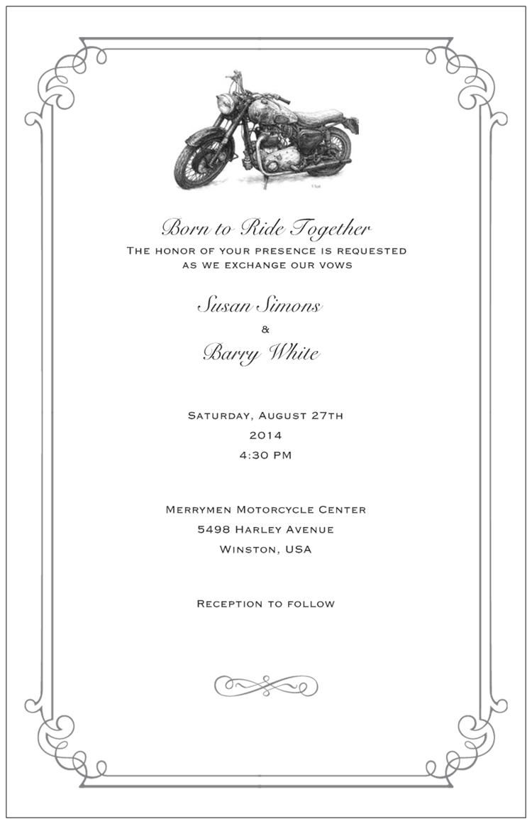 40 Unique Wedding Invitation Rsvp Return Address Images Wedding