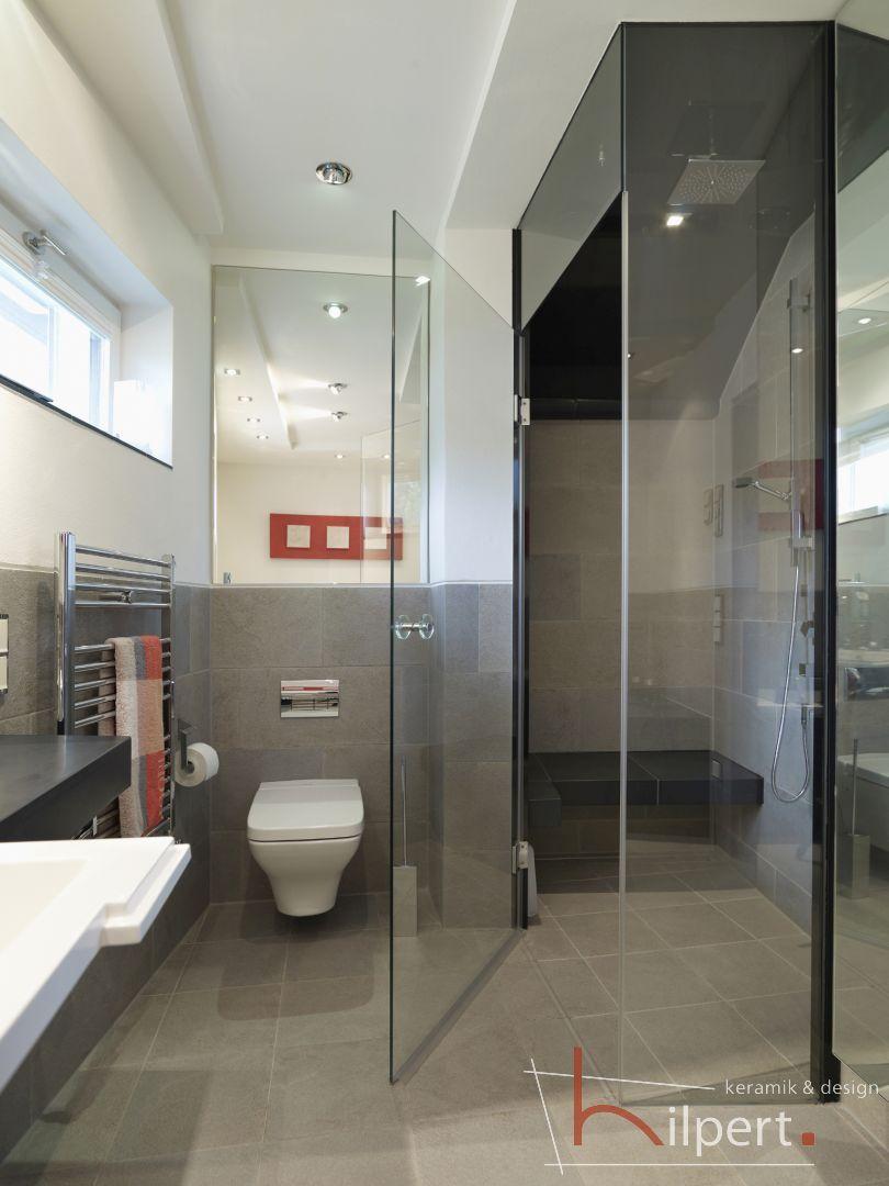 Wohnbad Hus Dampfdusche Badezimmer Dusche