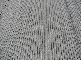 Rake Stucco Finish Google Search Concrete Paving Stucco Finishes Concrete