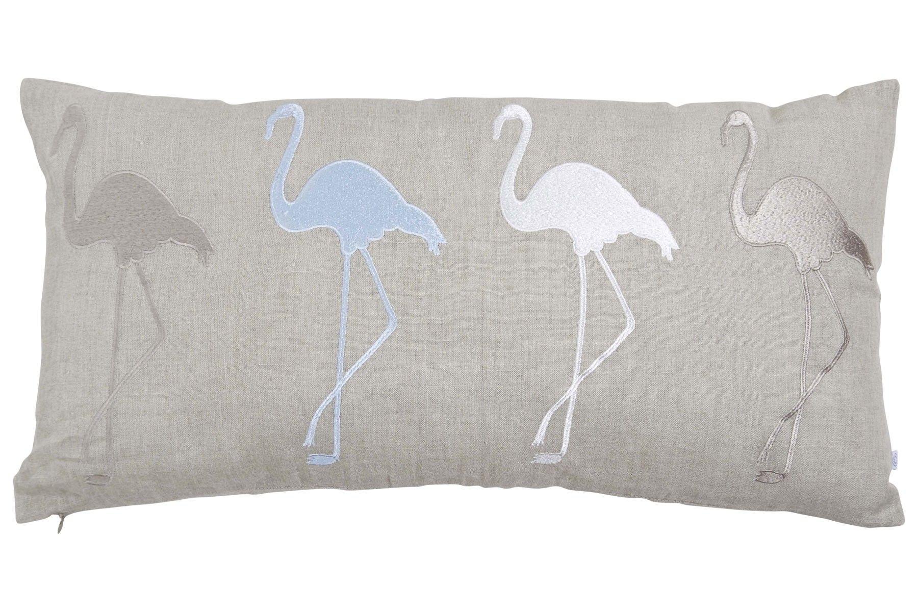 Sissy Boy Kussens : Sierkussen flamingo kussens homeland u au a sissy boy flamingo