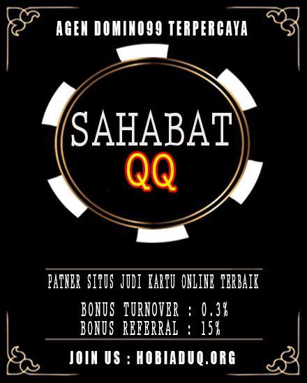 Buruan Gabung Di Situs Sahabatqq Dan Raih Kemenangan Besarnya Di 2020 Poker Casino Party Casino Night