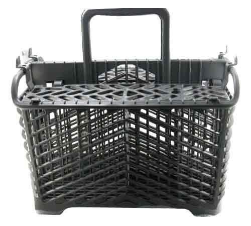 Whirlpool 6 918873 Silverware Basket By Whirlpool 12 50 From The Manufacturer This S Whirlpool Dishwasher Dishwasher Basket Maytag Dishwasher
