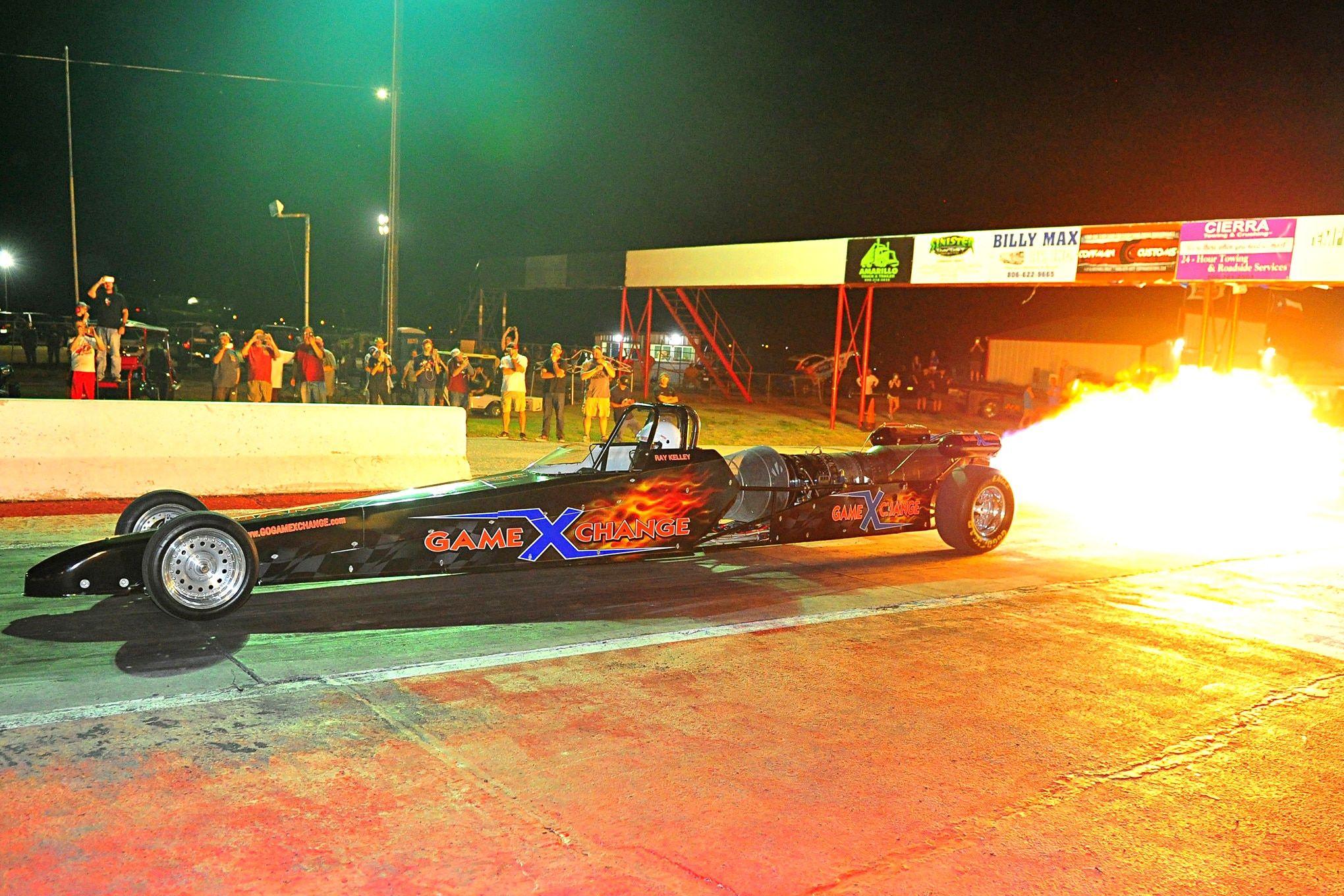 Funnycarchaosamarillodragway car humor car drag racing