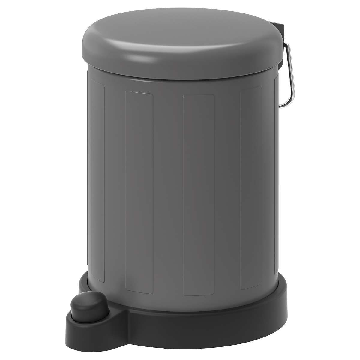 16 poubelle salle de bain ikea trash