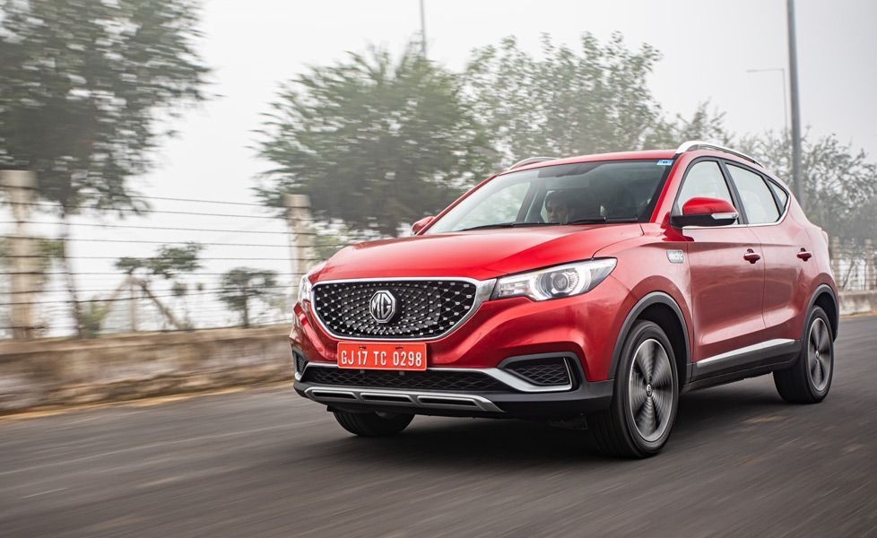 MG Cars Price in India   Mg cars, Car prices, New cars