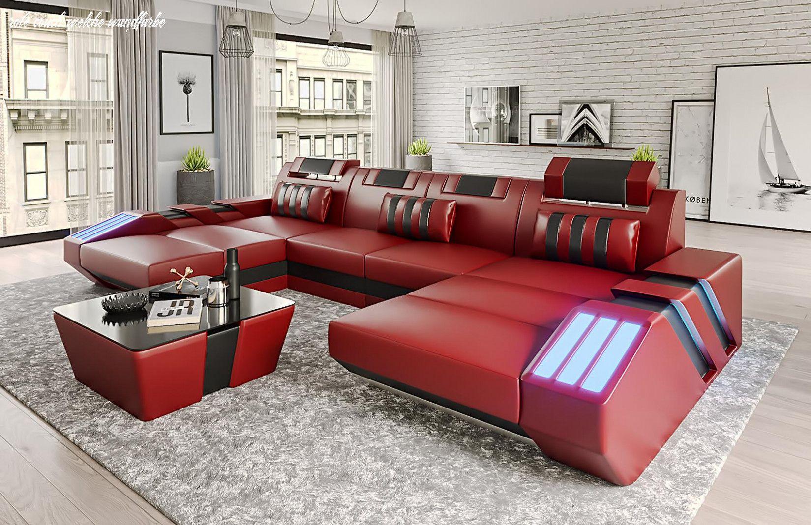 Beseitigen Sie Ihre Ängste Und Zweifel An Rote Couch Welche