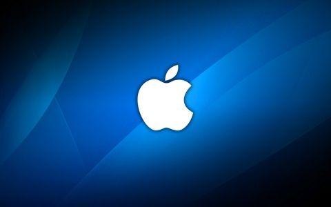 New Ipad Wallpaper Hd Full Blue Apple Ipad Wallpaper Apple Ipad Wallpapers Ipad Wallpaper Apple Ipad Wallpaper Ipad Air Wallpaper