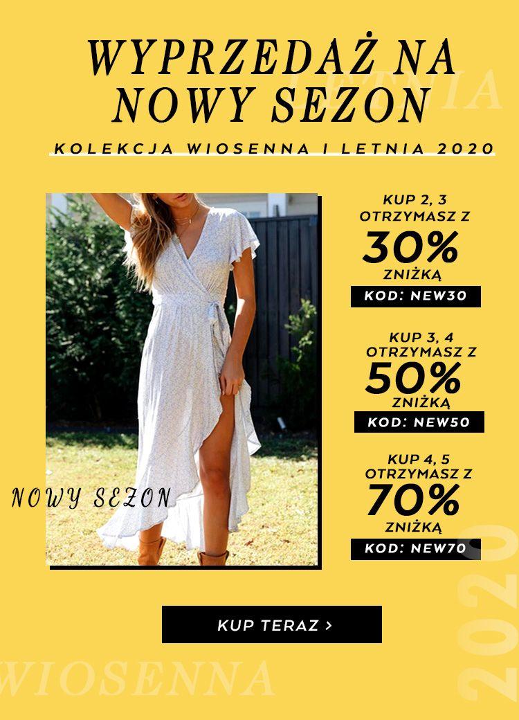 Sukienki Buty I Torebki Zakupy Online Na Zebraneo Com Maxi Dress Prom Maxi Dress Online Party Dresses For Women