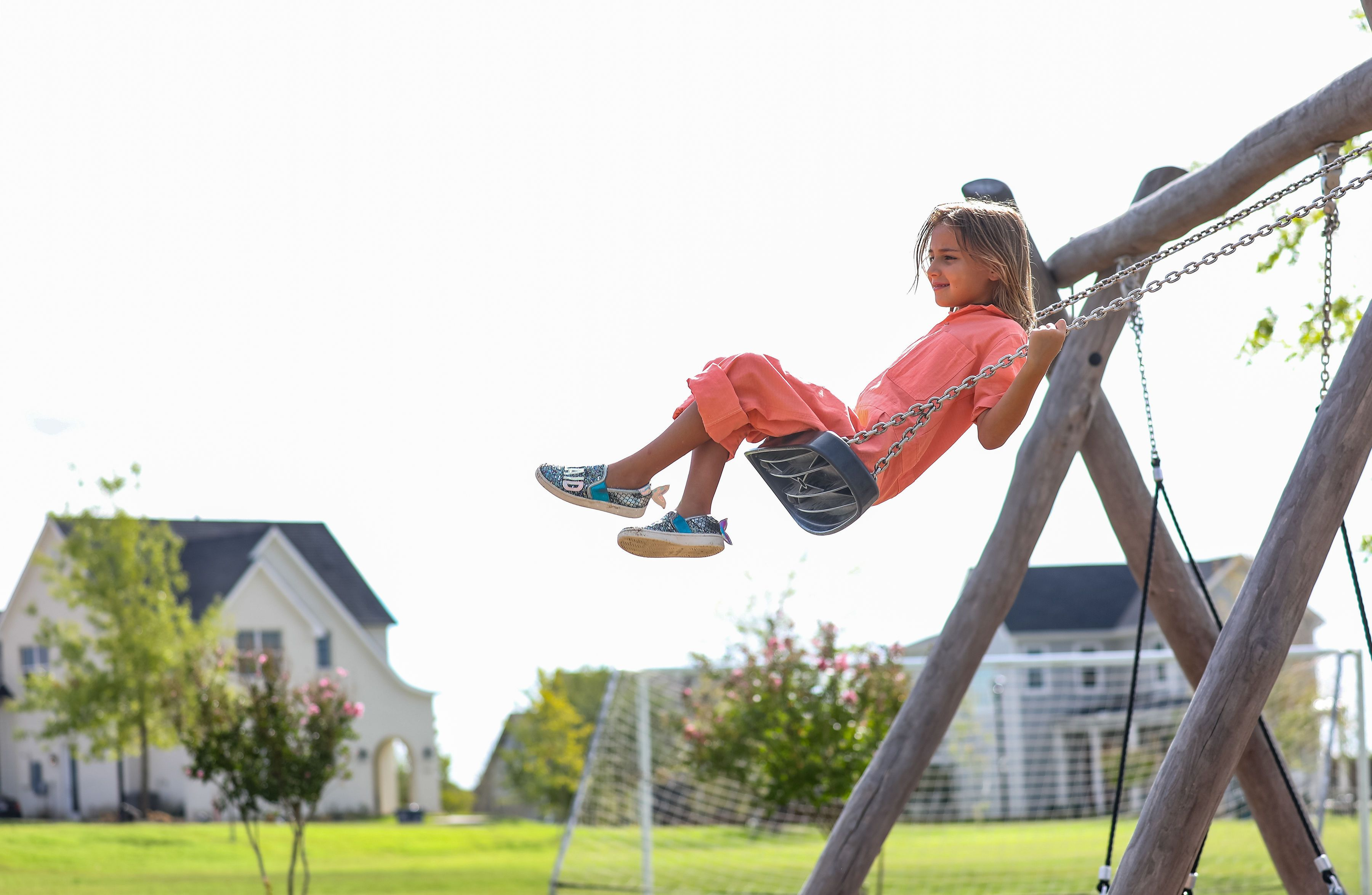 Crescent park at walsh in 2020 outdoor activities for