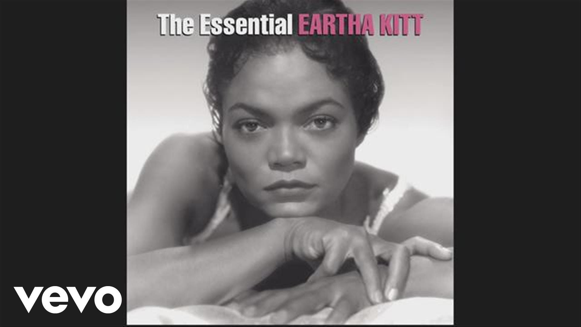 More by Eartha Kitt