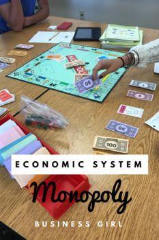 Site biz-tutorial.com forex macroeconomics