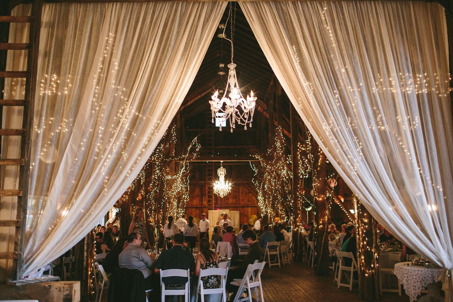 Elegant Small Cheap Wedding Venues Near Me: 30 Best Rustic, Outdoors, Eclectic, Unique Beautiful