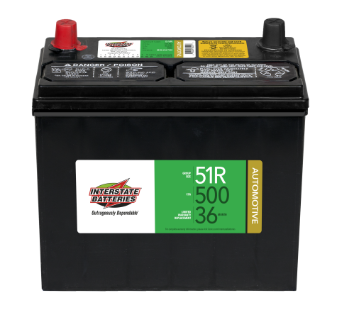 Search Results Interstate Batteries At Costco Car Truck Marine Batteries Marine Batteries Batteries Interstate