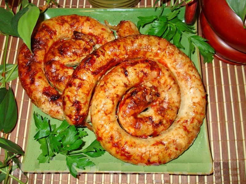 Солянка мясная пошаговый рецепт с фото