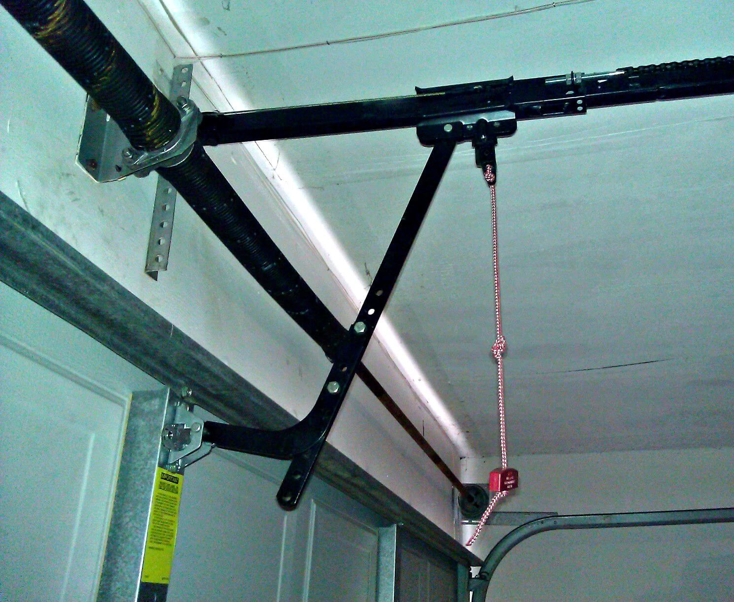 Garage Door Opener Garage Door Springs Best Garage Door Opener Chamberlain Garage Door Opener