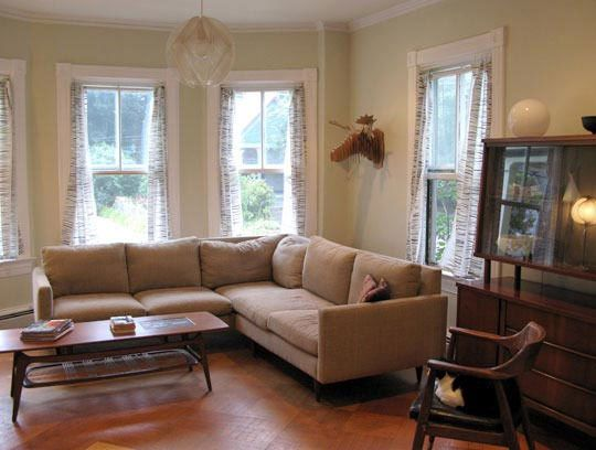 Amazing Trick Of The Trade Sectional Sofas In Small Spaces Camellatalisay Diy Chair Ideas Camellatalisaycom