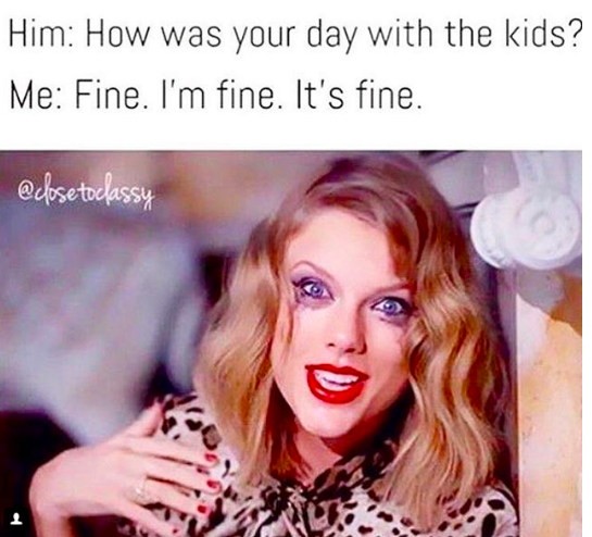31 Memes For Stressed Out Parents Mom Memes Mommy Humor Mom Humor