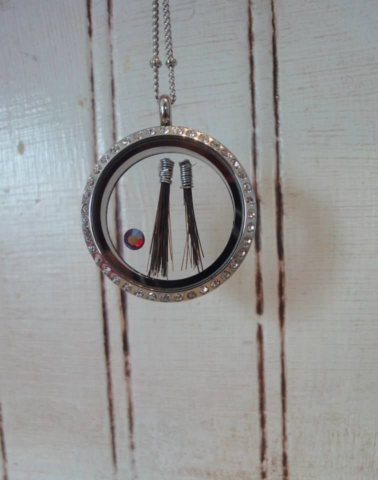 so ledonne handmade lockets astronomical via inside paintings beautiful with khara